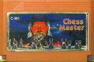 Chessmaster v2