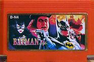 BatmanIV