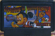 MickeyInNumberland