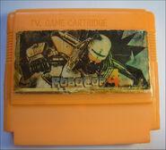 Robocop-4-tv-game-cartridge