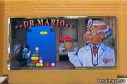 DrMario
