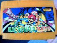 M.c.mario-cart