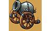 Cannon-bombard-icon