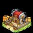 Building-mystic-chest