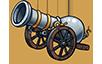Cannon-bastard-icon