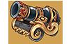 Valorous-cannon-icon