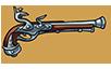 Firearms-pistol-icon