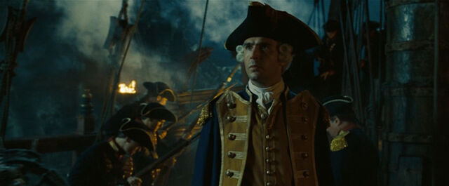 File:Norrington01.jpg