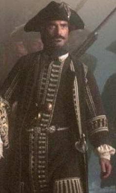 File:Spanish Captain.jpg