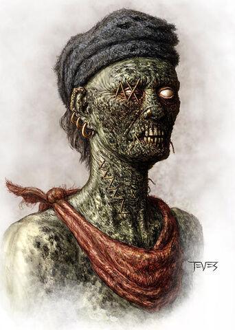 File:ZombieCook.jpg