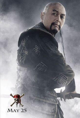 File:Sao Feng.JPG