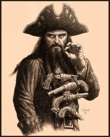 File:Blackbeard concept art 5.jpg