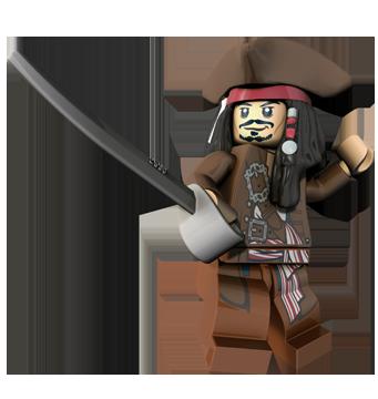 File:LEGO Jack Captain.png