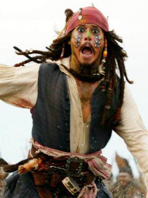 File:Johnny Depp- Pirates of the Caribbean dead mans chest image 2.jpg