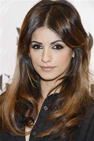 File:Monica Cruz.jpg