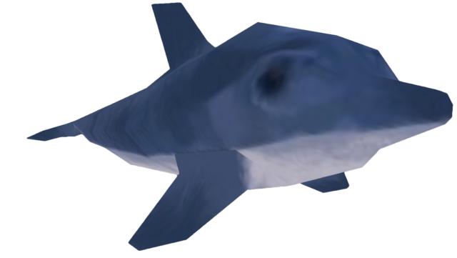 File:POTCO Dolphin.png