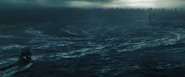 File:Maelstrom.png