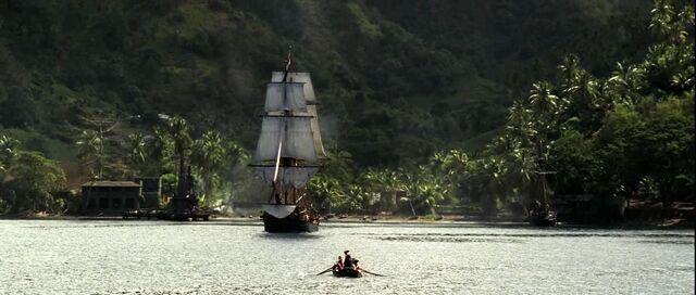 File:HMSIntercptor longboatGillette.jpg