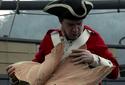 Murtogg corset