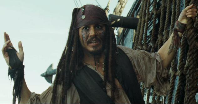 File:Jack Sparrow -4.JPG