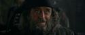 BlackbeardFaithquote