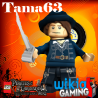 File:Tama63-Profile.png