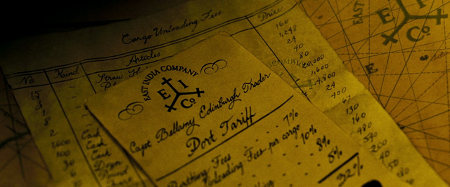 File:EITC letters on the edinbergh trader.png