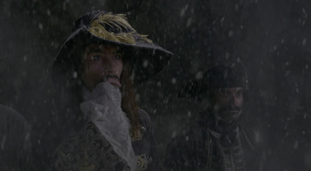 File:Spaniard Captain watching.png