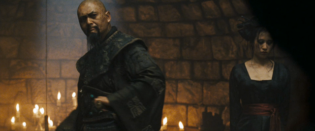 File:Sao Feng confronting Barbossa.png