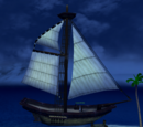 Grim Reaper (ship)