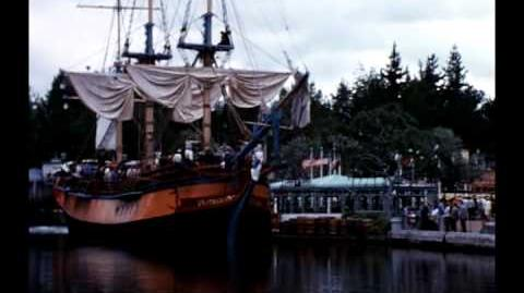 Pirates44thAnniversaryVideo