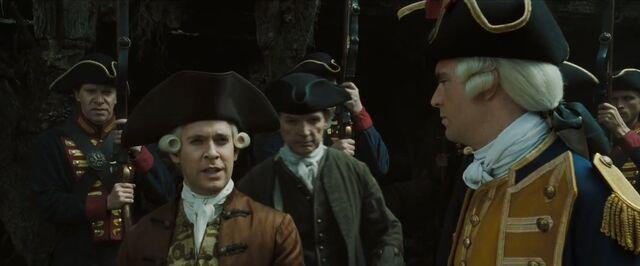File:Norrington avec beckett et Mecer.jpg