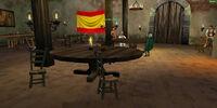 Avaricia's Tavern