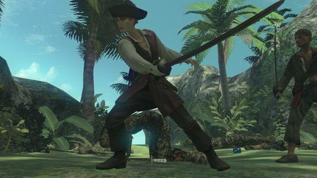 File:Elizabeth vs Davy Jones Crew4.jpg