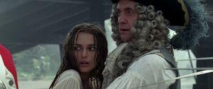 Liz&Weatherby