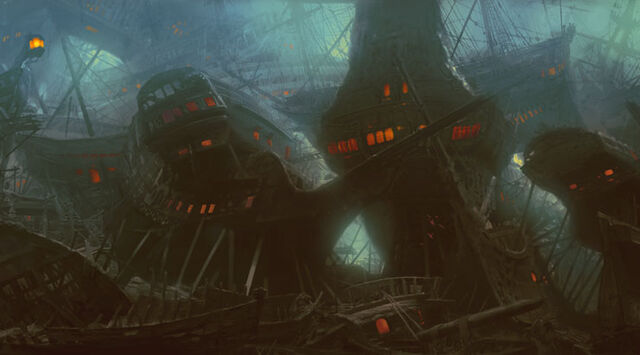 File:Wrecked ships 4.jpg