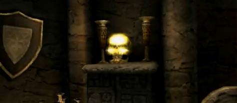 File:Golden Skull.PNG