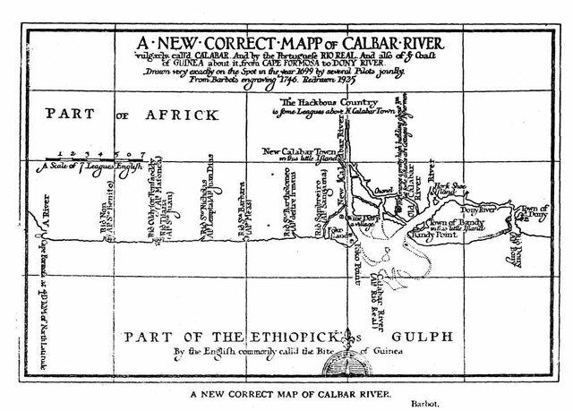 File:Old calabar 1699.jpg