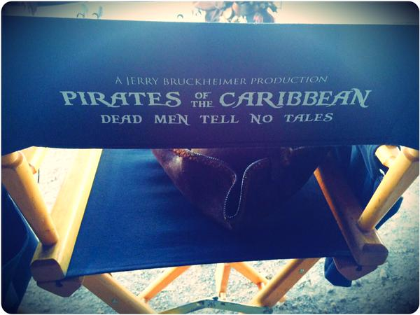 File:Pirates5wrapped.jpg