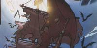San Miguel (ship)