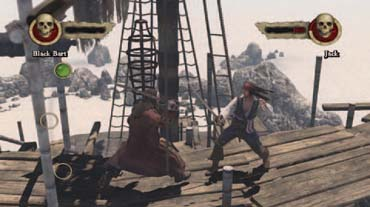 File:Pirates3ps3 23.jpg