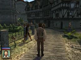File:Potcgame2.jpg