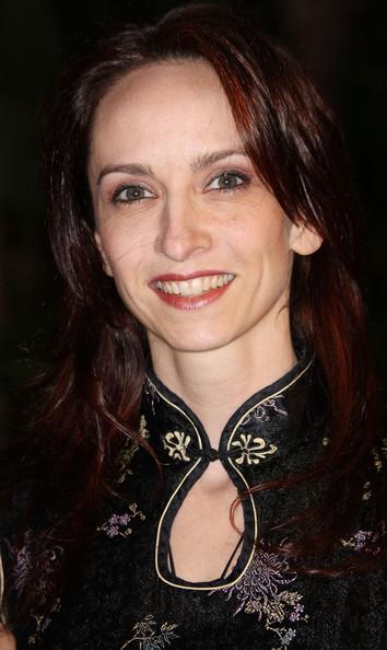 eliza jane schneider - photo #46