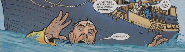 File:McGlue swim TAP.jpg