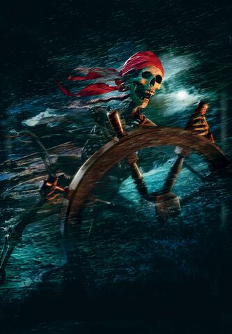 File:First POTC poster2.jpg