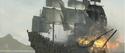 Nemesis fire