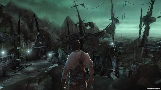 File:Aotd Cursed island.jpg