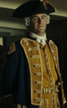 Admiral Norrington.PNG