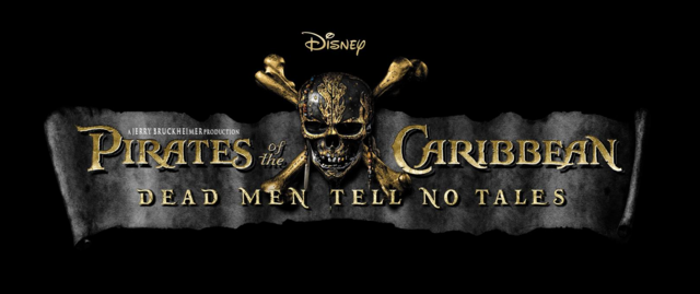 File:Pirates 5 Banner.png