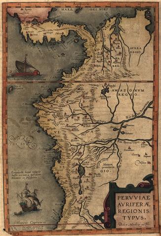 File:Peru 1584.png
